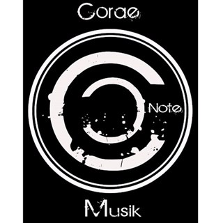 Drop It by C Note Download