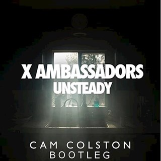 Unsteady by X Ambassadors Download
