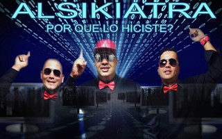 Por Que Lo Hiciste by Alsikiatra Download