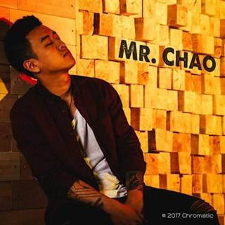 Mr Chao by Chromatic Download