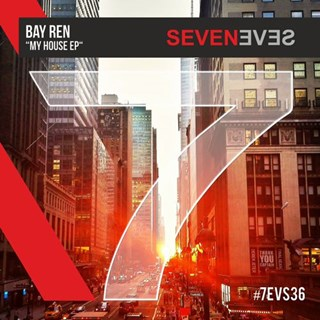 The Love by Bay Ren Download