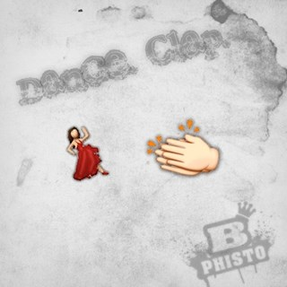 Dance Clap by B Phisto Download