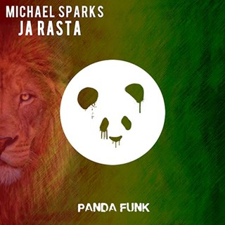 Ja Rasta by Michael Sparks Download