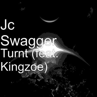 Turnt by Jc Swagger ft Kingzoe Download