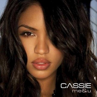 Me & U by Cassie Download