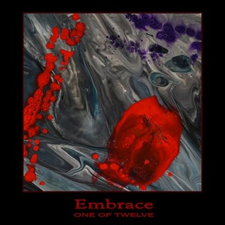 Embrace by Stryfe Sonik Download