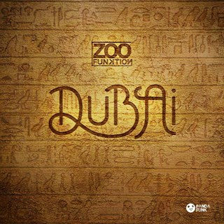 Dubai by Zoofunktion Download
