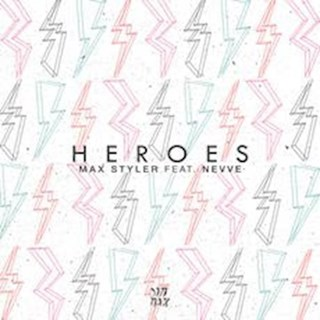 Heroes by Max Styler ft Nevve Download
