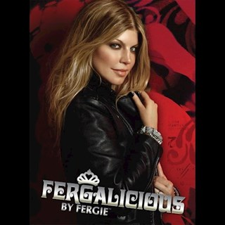 I Like Fergalicious by Fergie X Bruno Mars Download