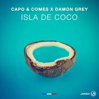 Isla De Coco by Capo & Comes X Damon Grey Download