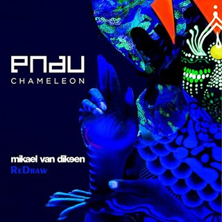 Chameleon by Pnau Download