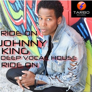 Ride On Extended by Johnny King Download