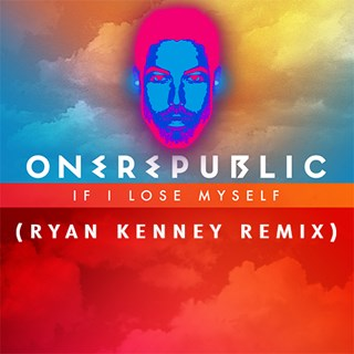 If I Lose Myself by One Republic Download