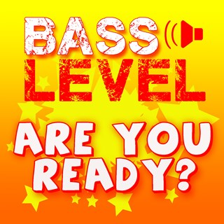 Are You Ready by Bass Level Download