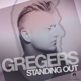 Talk To Me by Gregers Download