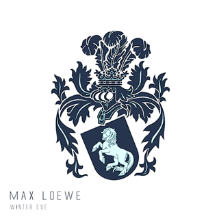 Winter Eve by Max Loewe Download