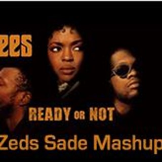 Ready Or Not by Fugees vs Sade Download