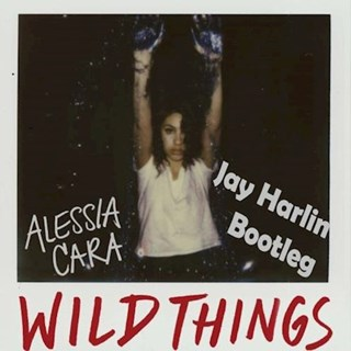 Wild Things by Allesia Cara Download