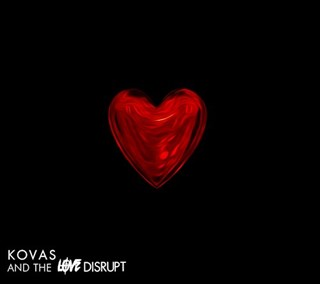 The Answers by Kovas Download