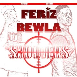 Shooters by Freiz Bewla Download