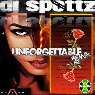 Unforgettable by Swae Lee ft Kmore Download