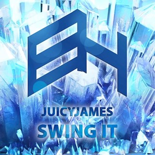 Swing It by Juicy James Download