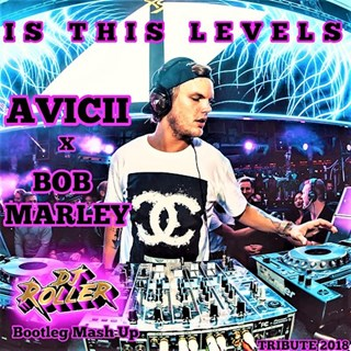 Is This Levels by Avicii X BoB Marley Download