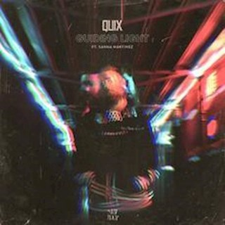 Guiding Light by Quix ft Sanna Martinez Download