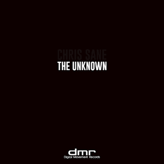 The Unknown by Chris Sane Download
