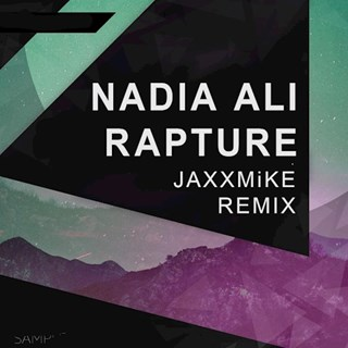 Rapture by Nadia Ali Download