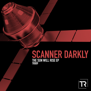 Patsy by Scanner Darkly Download