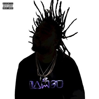 Boss Up by Iamsu Download