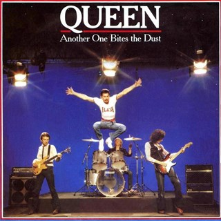 Another One Bites The Dust by Queen Download