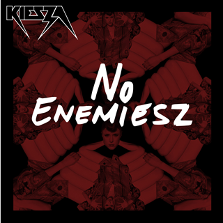 Oye Como Va X No Enemiesz by Salsa Brothers X Kiesza Download