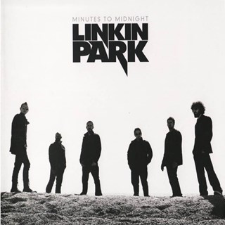 Numb by Linkin Park Download