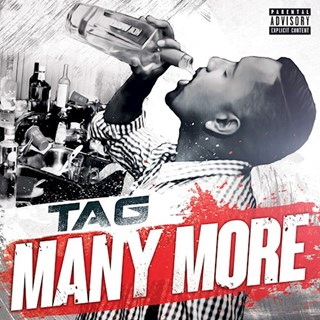 Many More by Tag Download