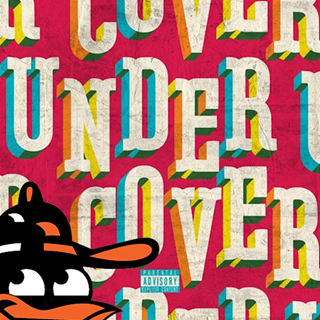 Undercover by Kehlani Download