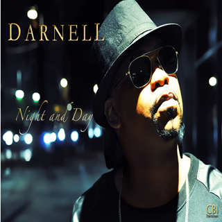 Night & Day by Darnell Download