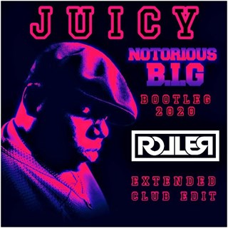 Juicy by The Notorious Big Download