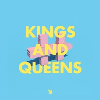Kings & Queens by De Hofnar ft Bodhi Jones Download