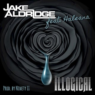 Illogical by Jake Aldridge ft Haleana Download