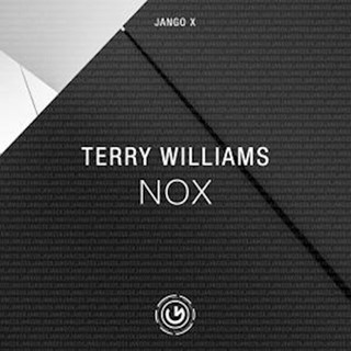 Nox by Terry Williams Download
