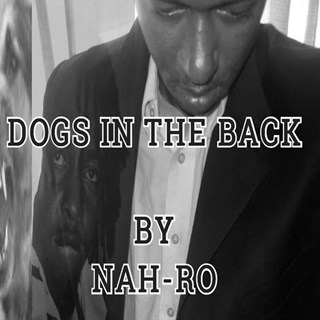 Dogs In The Back by Nahro Download