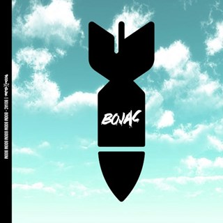 Boom Boom Boom Boom Boom by Bojac Download