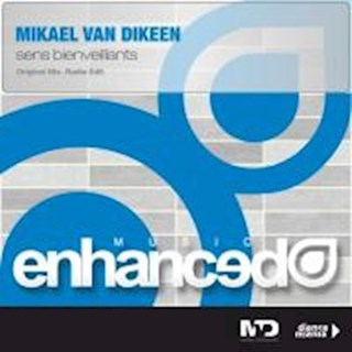 Sens Bienveillants by Mikael Van Dikeen Download