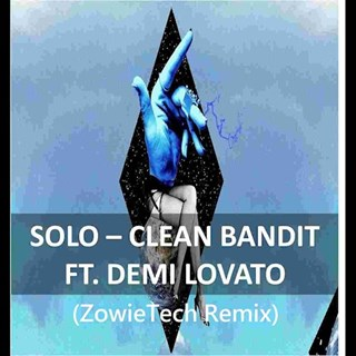 Clean Bandit by Solo ft Demi Lovato Download