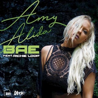 Bae by Amy Alida ft Richie Loop Download