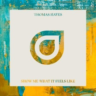 Show Me What It Feels Like by Thomas Hayes Download