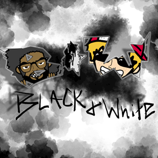 Black & White by Flight Volume ft Beamin & Timmy Download