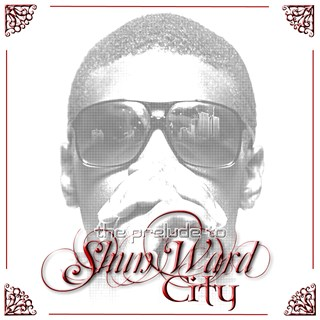 Shun Ward Get Away by Shun Ward Download